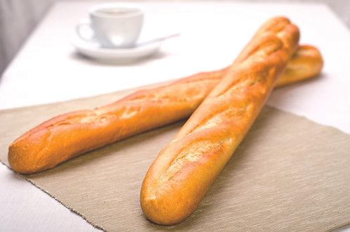 Bagietka francuska
