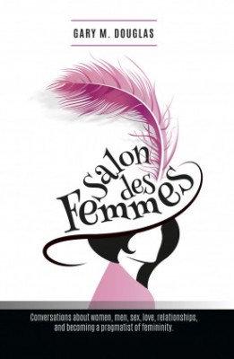 Salon Des Femmes by Gary Douglas