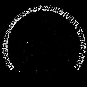 Luz Adame-ESSE-Access Consciousness.png