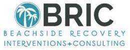 BRIC Official Acronym Logo (White).jpg