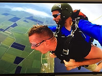Sunny Skydiving.jpg
