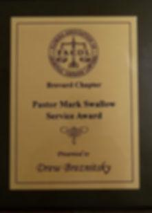 Pastor Mark Swallow.jpg
