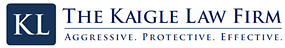 kaiglelogo.PNG.png
