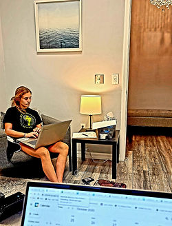 Ky Office Work.jpg
