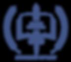 JVS-Jacob-Logo_Blue-RGB-1-130x115.png