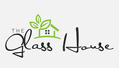 The Glass House Image.png