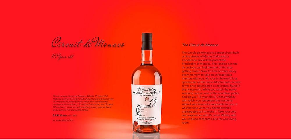 dr-jones-whisky-circuit-de-monaco-investment