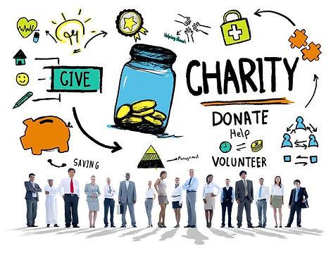 Corporate-Giving-Statistics-Nonprofits-Source.jpeg