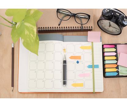Customized Digital Marketing Content Calendar Development.png
