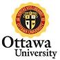 ottawa-university-squarelogo-1425559410005.png