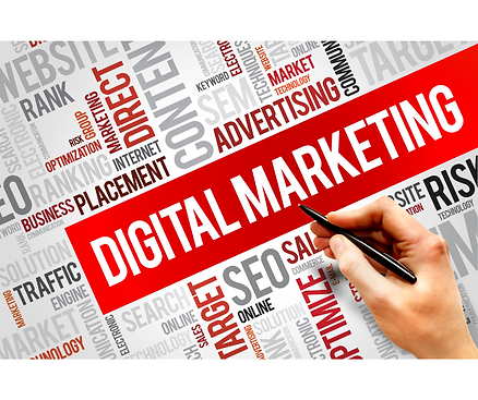 Customized Ala Carte Marketing Services.png