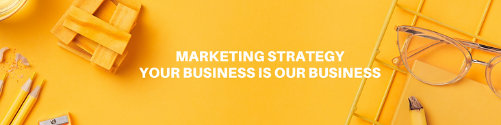 marketing strategy Your business is our business (1).png