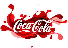 8-Digital Strategies from beverage giant Coca-Cola to close out your 4th quarter strong!