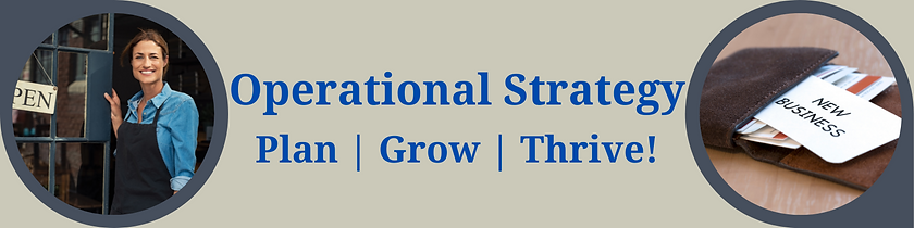 Plan grow thrive.png