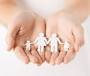 family cutout.jpg