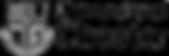 UOC-Logo_2010-1_edited_edited.png
