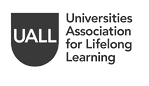 UALL-Logo_edited_edited.png