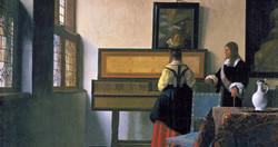 Jan_Vermeer_van_Delft_014_edited.jpg