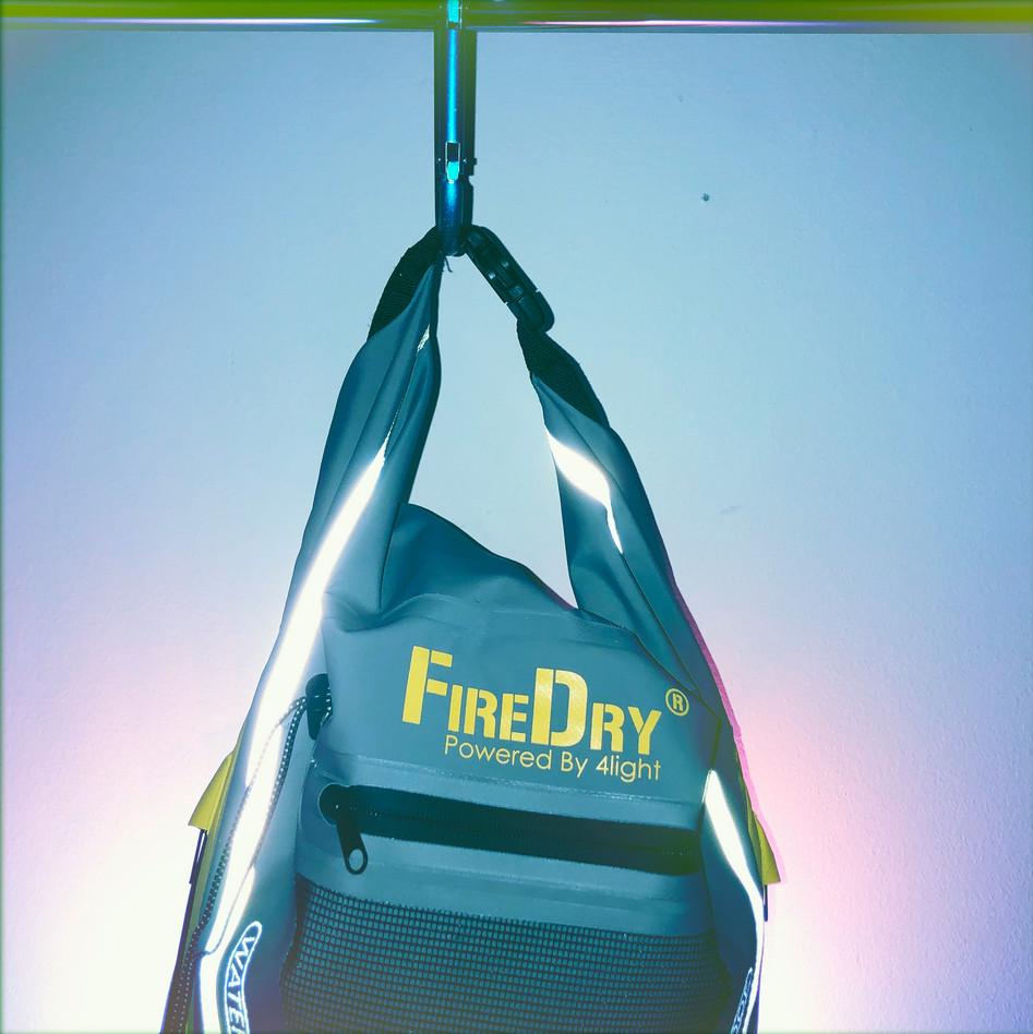 firedry greyyellow for fb.jpg