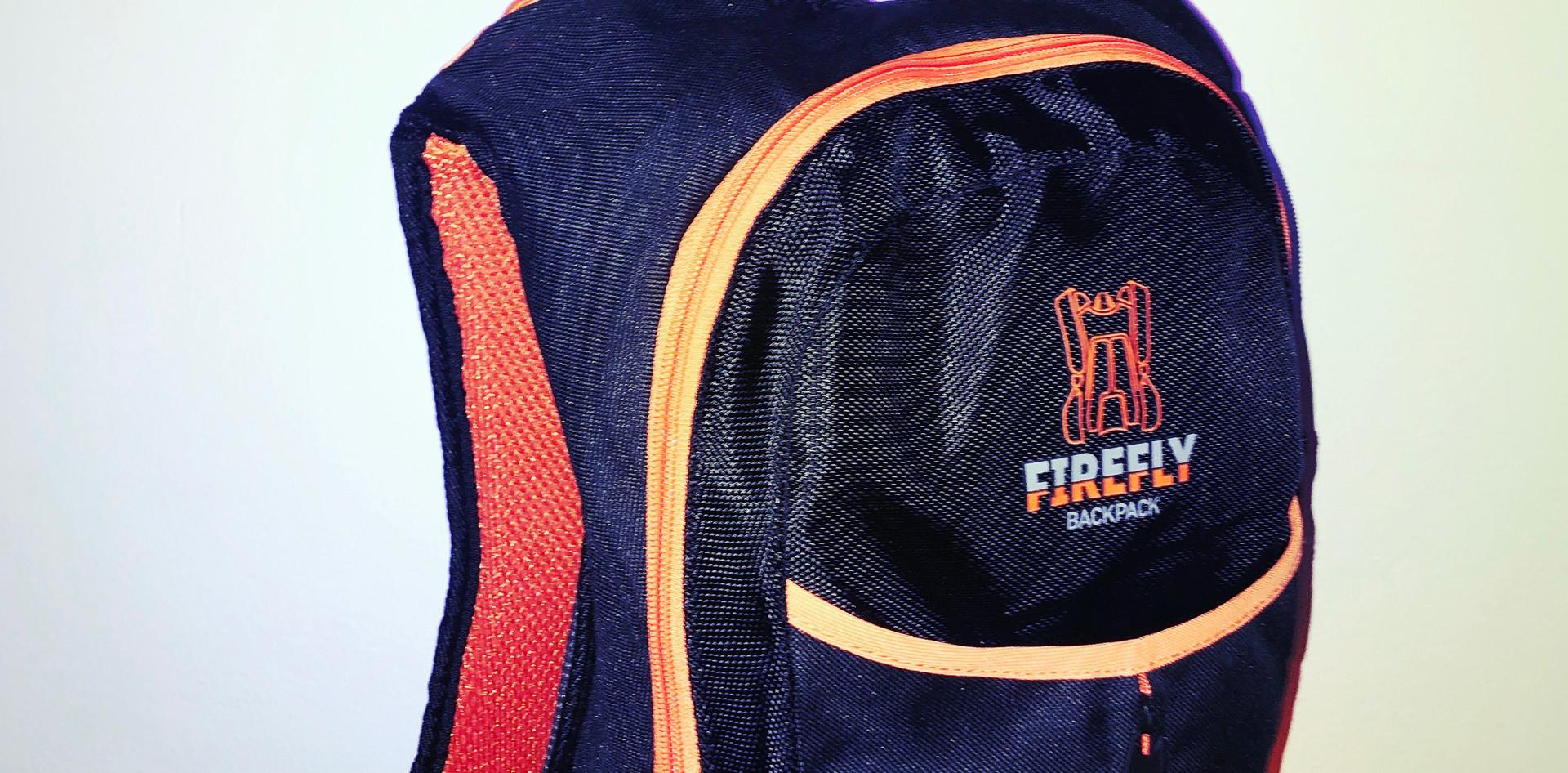fireflyhalvsida2.jpg