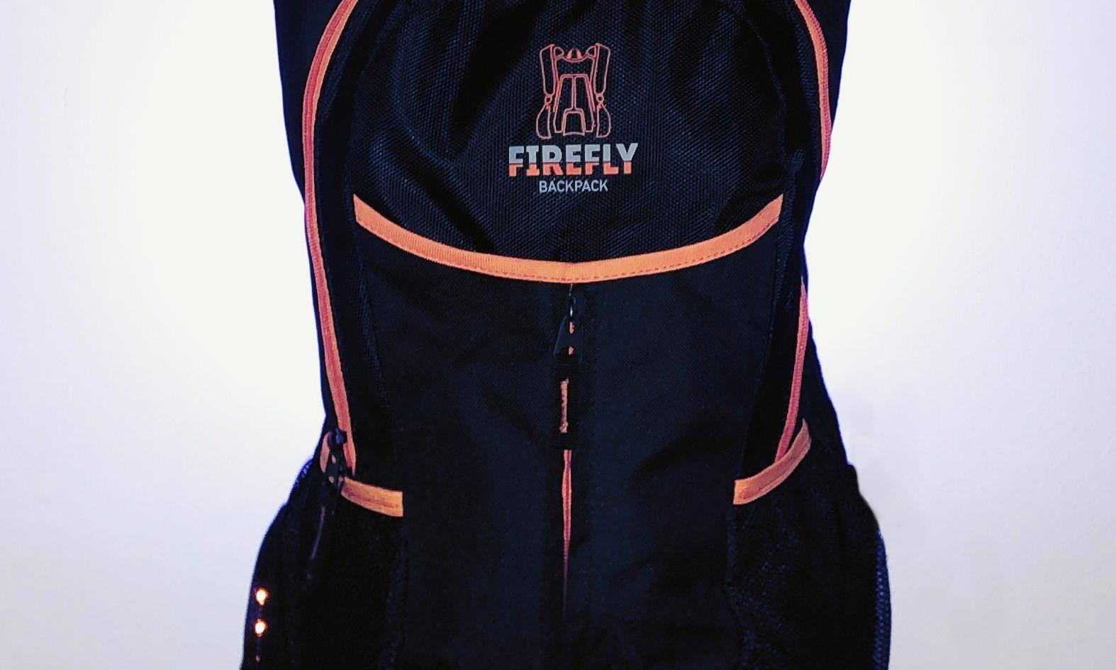 firefly fronttset.jpg