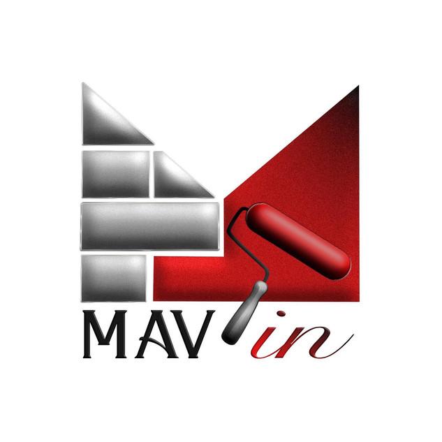 Mav'In