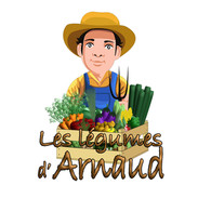 Les Légumes d'Arnaud