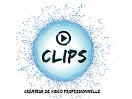 Clips - Logo.png