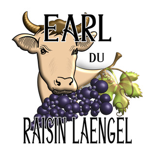 EARL du Raisin Laeagel