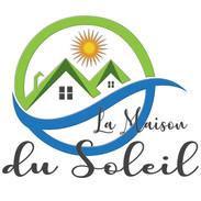 La Maison du Soleil