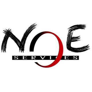 Noe Service