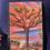 Thumbnail: Joshua Tree notebook/ journal