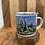 Thumbnail: Camping mug El Captain, Yosemite