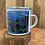 Thumbnail: Camping mug scotty's castle death valley