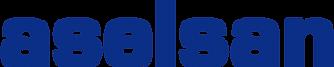 1200px-ASELSAN_logo.svg.png