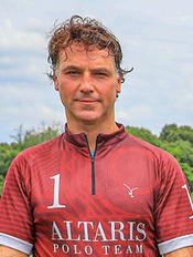 Jamal Nusseibeh