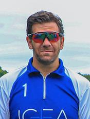 Adam Lipson