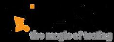 qitasc_logo-removebg-preview.png