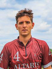 Joaquin Panelo