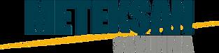 meteksan_logo.png