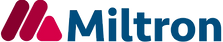 Miltron_Logo_edited_edited.png