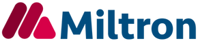 logo_with_brand.png
