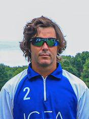 Juan Redlich