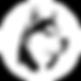 PSD_Logo.png
