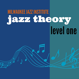 Jazz Theory Level One v1.2.png