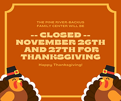 Closed for Thanksgiving 2020.png