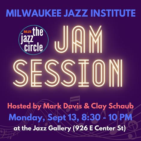 Sept Jazz Jam.png