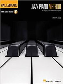 jazz-method-cover-photo.jpg