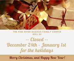Holiday Closure 2020.png