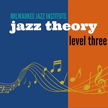 Jazz Theory Level Three.png